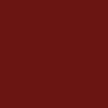 Vinyl-022 Burnt Russet