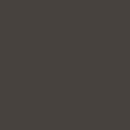 Puretech-037 Andesite
