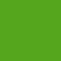 Puretech-070 Tree Frog