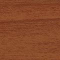 Vinyl-152 Rainier Cherry