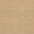 Vinyl-210 Ranch Oak