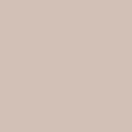 Puretech-306 Sahara