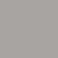 Vinyl-349 Dove Gray