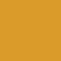 Puretech-362 Goldenrod