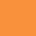 Puretech-393 Tiger Lily