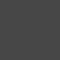 Puretech-398 Flannel