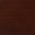 Vinyl-703 Parlor Cherry