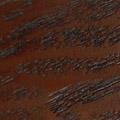 Ecowood-811 Kona Ecowood