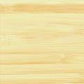 Vinyl-850 Natural Bamboo
