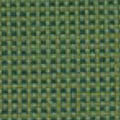 Fabric & Wool-king l 438