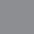 Vinyl-026 Shaker Gray