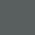 Puretech-031 Basalt