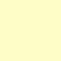 Puretech-065 Butter