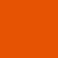 Puretech-071 Tangerine