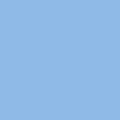 Puretech-074 Hula Blue
