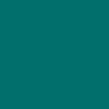 Puretech-076 Turquoise