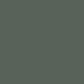 Puretech-077 Moss Grey