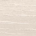 Purwood-090 Light Beige
