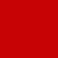 Puretech-096 Cardinal
