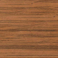 Vinyl-209 Golden Olivewood
