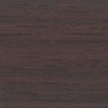 Vinyl-212 Cocoa Pear