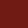 Puretech-304 Roho Red