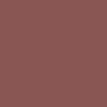 Puretech-305 Rose Petal