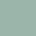 Puretech-309 Spring Green