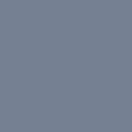 Puretech-345 Blue Jay