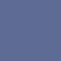 Puretech-360 Azule