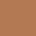 Puretech-366 Caramel