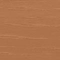 Purwood-366 Caramel