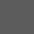 Vinyl-385 HM Slate Grey