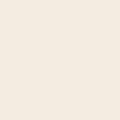 Vinyl-392 White Sand