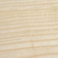 Vinyl-720 Natural Maple