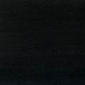 Vinyl-na732 Ebonyme