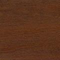 Vinyl-748 Judicial Walnut
