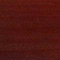 Vinyl-773 Old English Mahogany