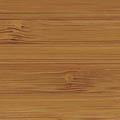 Vinyl-851 Carbonized Bamboo