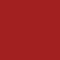 Solids-Regimental Red