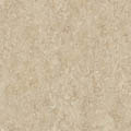 Stones-Golden Travertine