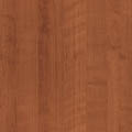 Woodgrains-Amber Cherry