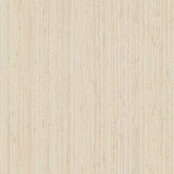 Woodgrains-Asian Sand