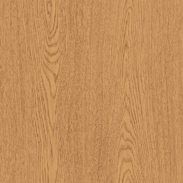 Woodgrains-Bannister Oak