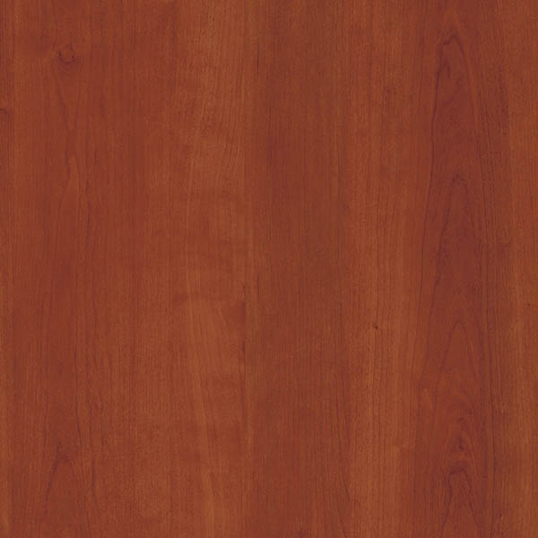 Woodgrains-Biltmore Cherry