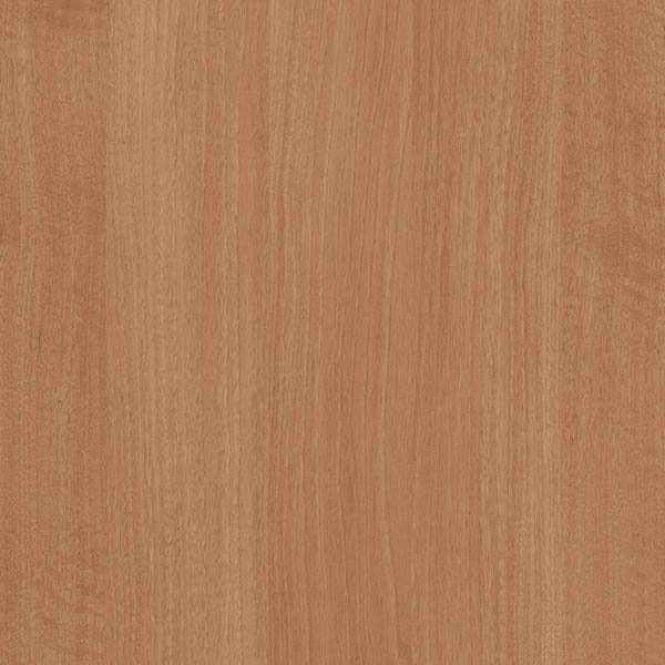 Woodgrains-Brazilwood