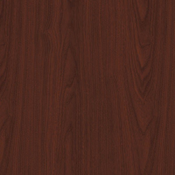 Woodgrains-Brighton Walnut