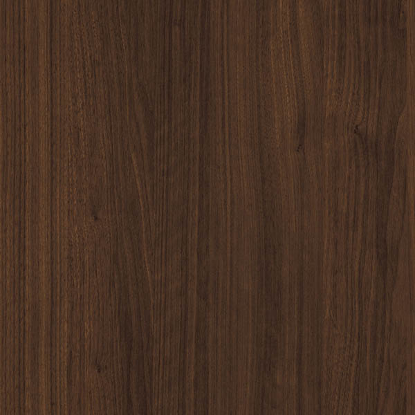 Woodgrains-Colombian Walnut