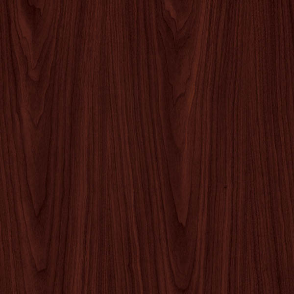 Woodgrains-Empire Mahogany