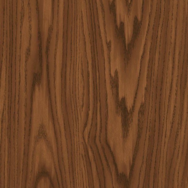 Woodgrains-english-oak